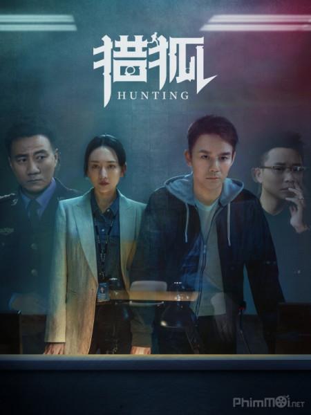 Top 5 bộ phim Hoa Ngữ 2020 được hội mọt phim lót dép chờ ngày công chiếu