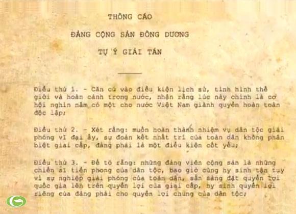 Ngày Quốc Tế Lao Động ở Việt Nam ra đời như thế nào?
