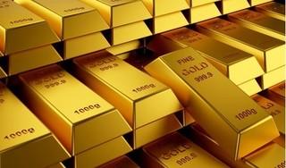 Giá vàng hôm nay 21/4/2020: Vàng trong nước rời mốc 48.000 triệu đồng/lượng