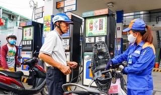 Giá xăng dầu hôm nay 21/4: Giá dầu thế giới tiếp tục đà sụt giảm mạnh