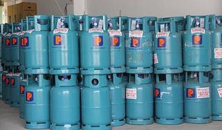 Giá gas hôm nay 21/4: Giá gas thế giới giảm 0,51% trong phiên
