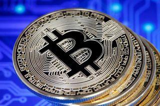 Giá bitcoin hôm nay 28/8: Quay đầu giảm nhẹ, hiện ở mức 11.385,74 USD