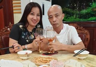 Doanh nghiệp của vợ chồng Đường Nhuệ đóng thuế 0 đồng, liên tục lỗ 5 năm