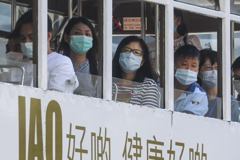 Điều gì giúp Hàn Quốc và Hong Kong duy trì cuộc sống bình thường trong đại dịch Covid-1