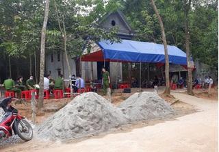 Vụ 2 mẹ con chết bất thường ở Thanh Hóa: Gia cảnh nạn nhân vô cùng khốn khó