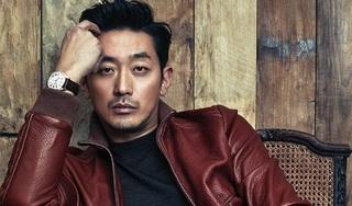 Bị hacker nhắn tin tống tiền gần 29 tỉ đồng, Ha Jung Woo có cách xử lý cực thông minh và hài hước