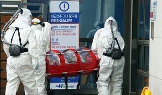 Tin tức thế giới 21/4: Hàn Quốc cảnh báo dịch Covid-19 có thể bùng phát trong mùa đông tới