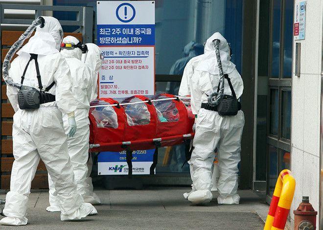 Tin tức thế giới 21/4, Hàn Quốc cảnh báo dịch Covid-19 có thể bùng phát trong mùa đông tới
