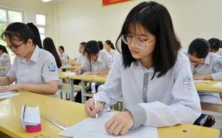 Tin tức trong ngày 21/4: Dự kiến vẫn tổ chức kỳ thi lấy kết quả xét tốt nghiệp THPT vào tháng 8
