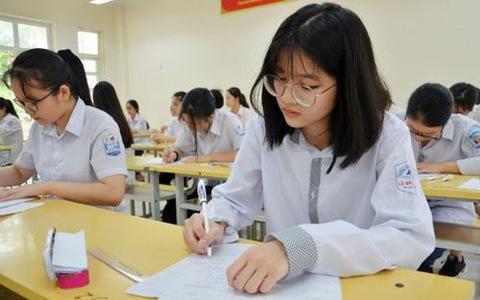 Tin tức trong ngày 21/4, dự kiến vẫn tổ chức kỳ thi lấy kết quả xét tốt nghiệp THPT vào tháng 8