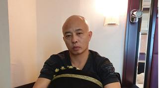 Khởi tố vụ Đường Nhuệ đánh người tại trụ sở công an