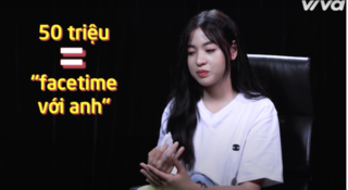 Tin tức giải trí Việt 24h mới nhất, nóng nhất hôm nay ngày 22/4/2020