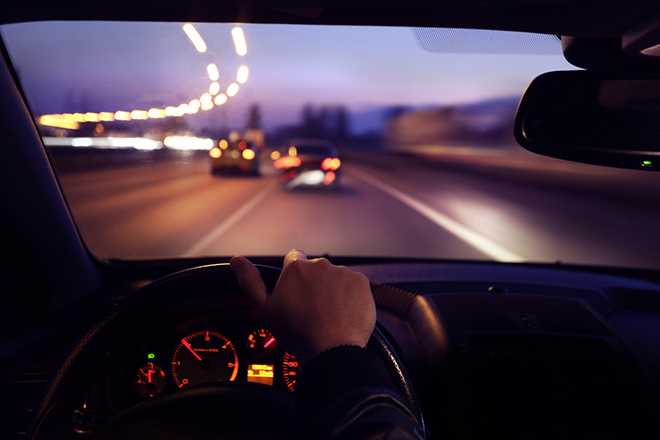 Bỏ túi 9 kinh nghiệm lái xe giúp tiết kiệm nhiên liệu tới 25%2