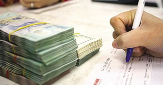 Lãi suất ngân hàng hôm nay 5/7, gửi online và gửi tại quầy cao nhất