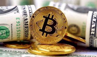 Giá bitcoin hôm nay 22/4: Giảm tiếp 0,53% so với 24 giờ trước