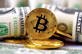 Giá bitcoin hôm nay 29/8: Quay đầu tăng, hiện ở mức 11.514,41USD