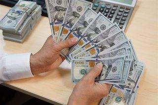 Tỷ giá USD hôm nay 30/8: Đi ngang trong phiên giao dịch cuối tuần