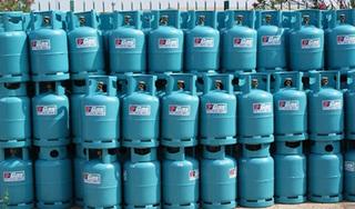 Giá gas hôm nay 22/4: Giá gas thế giới tăng trở lại
