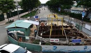 Tin tức trong ngày 22/4: TP.HCM dừng thi công hạ tầng giao thông trong dịp lễ 30/4 và 1/5