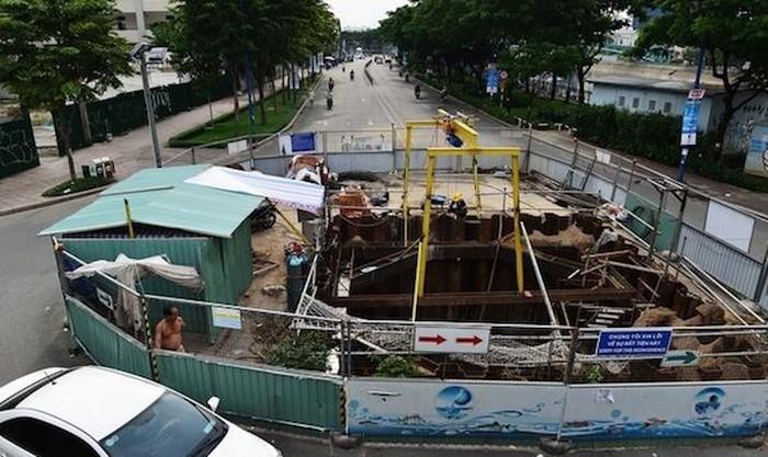 Tin tức trong ngày 22/4, Hà Nội vẫn thuộc nhóm nguy cơ cao, đề xuất kéo dài cách ly xã hội thêm 1 tuần