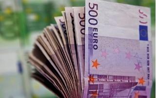 Tỷ giá euro hôm nay 26/6: Ngân Hàng Á Châu giảm 106 đồng chiều bán ra