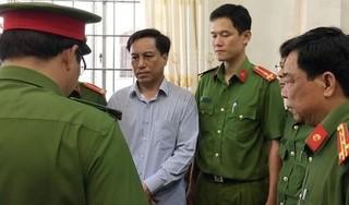 Vụ trục lợi chính sách hàng chục tỷ đồng: Đề nghị kiểm điểm Phó Bí thư Tỉnh ủy Trà Vinh