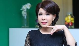 Phim mới của Việt Hương: khi mẹ già là cái 'cân' giúp con cái tranh giành tài sản