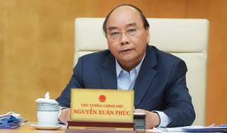 Cả nước không còn địa phương phải cách ly xã hội, Hà Nội 'xuống' nhóm nguy cơ