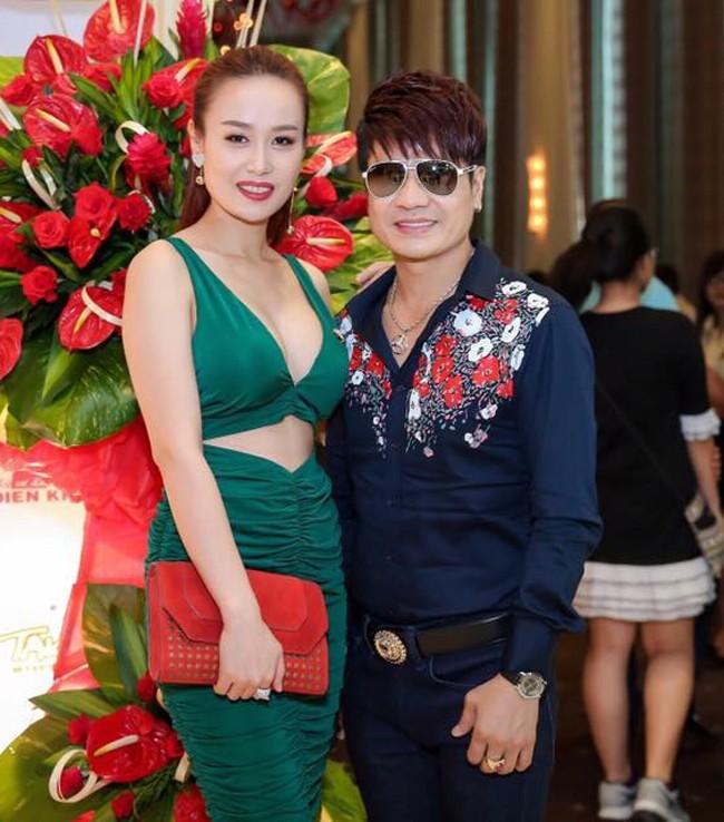 Tin tức giải trí Việt 24h mới nhất, nóng nhất hôm nay ngày 23/4/2020