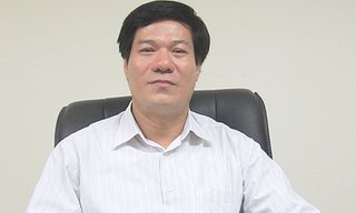 Nóng: Bắt giám đốc Trung tâm Kiểm soát bệnh tật Hà Nội