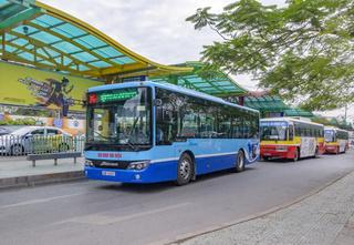 Từ ngày mai, những ngành nghề nào sẽ được hoạt động trở lại ở Hà Nội?
