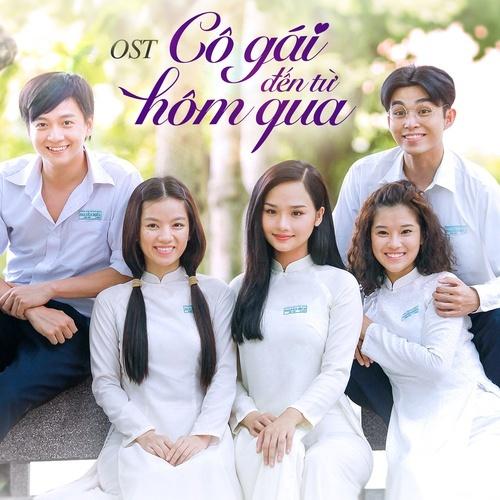 Top 5 bộ phim chiếu rạp Việt Nam khiến khán giả chết mê