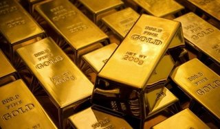 Giá vàng hôm nay 23/4/2020: Trong nước đi ngang, thế giới quay đầu tăng mạnh