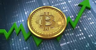 Giá bitcoin hôm nay 30/9: Tether giảm nhẹ duy nhất