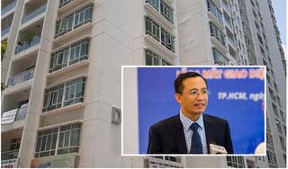 Vì sao tiếp tục đình chỉ nhóm cán bộ liên quan đến vụ tiến sĩ Bùi Quang Tín rơi lầu tử vong?