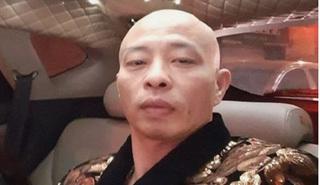 Phó trưởng công an thành phố Thái Bình bị tố bao che Đường