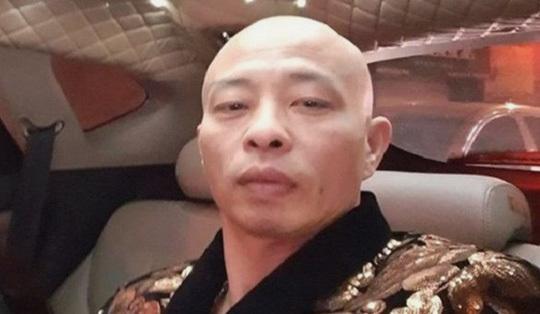 Phó trưởng công an thành phố Thái Bình bị tố bao che Đường Nhuệ đánh người trong trụ sở