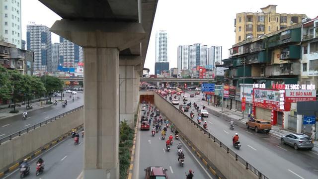 Tin tức trong ngày 23/4, Đà Nẵng tạm dừng cách ly người đến từ Hà Nội và TP HCM