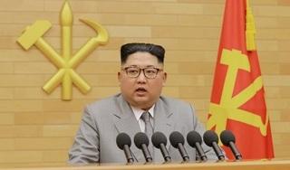 Giữa đồn đoán sức khỏe ông Kim Jong-un, truyền thông Triều Tiên bất ngờ lên tiếng