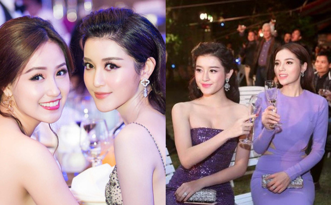 Tin tức giải trí Việt 24h mới nhất, nóng nhất hôm nay ngày 24/4/2020