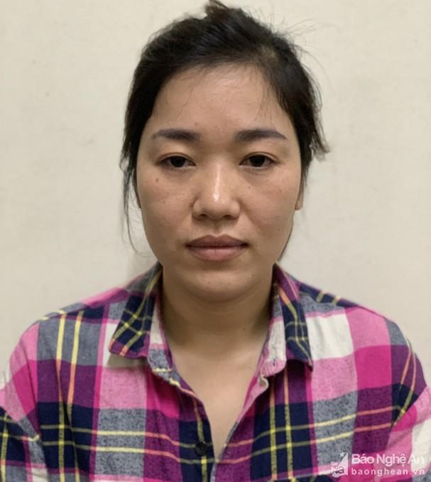 Nghệ An: Chơi cờ bạc bịp, con bậc bị bắt có đòi 130 triệu tiền chuộc