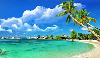Những địa điểm du lịch cực hot và an toàn cho kỳ nghỉ lễ 30/4 - 1/5 năm 2020
