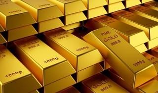 Giá vàng hôm nay 24/4/2020: Vàng trong nước bất ngờ tăng vọt 400.000 đồng/lượng
