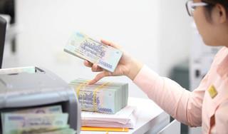 Lãi suất ngân hàng hôm nay 24/4, gửi online và gửi tại quầy cao nhất
