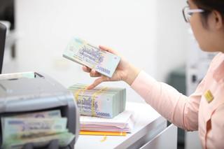 Lãi suất ngân hàng hôm nay 1/9, gửi online và gửi tại quầy cao nhất