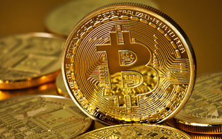 Giá bitcoin hôm nay 26/8: Quay đầu giảm mạnh, hiện ở mức 11.365,39 USD