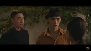 'Nhà trọ Balanha' tập 17: Nhiên hẹn hò Bách bị bại lộ, Lâm tỏ tình Hân thành công?