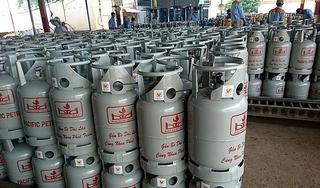 Giá gas hôm nay 24/4: Giá gas thế giới đảo chiều tăng mạnh