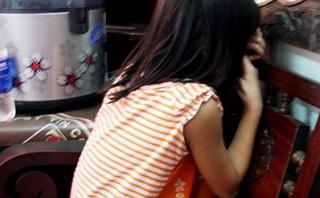 Ở nhà với ông bà, hai bé gái bị thanh niên hàng xóm nhiều lần xâm hại