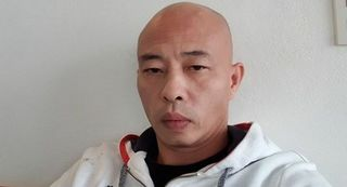 Chân dung đàn em đắc lực nhất giúp Đường Nhuệ ăn chặn tiền người chết